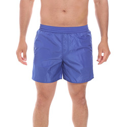 Kleidung Herren Badeanzug /Badeshorts Colmar 7271S 8PC Blau