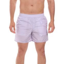 Kleidung Herren Badeanzug /Badeshorts Colmar 7271S 8PC Violett