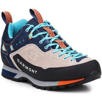 Schuhe Damen Wanderschuhe Garmont Trekkingschuhe  Dragontail LT WMS 001409 mehrfarbig
