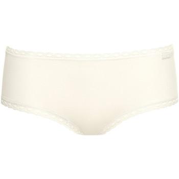 Unterwäsche Damen Shorties / Boxers Lisca Shorty Ines Gelb