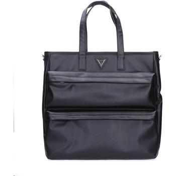 Taschen Herren Handtasche Guess HMECERP1333 Multicolore