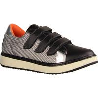 Schuhe Sneaker Low Liromed 920 534