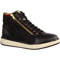 Schuhe Sneaker High Liromed 940 534