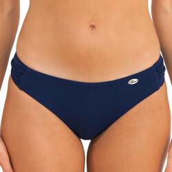 Kleidung Damen Bikini Ober- und Unterteile Sun Playa 1010 MARINE Blau