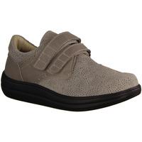Schuhe Damen Sneaker Low Liromed 525 534