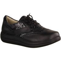 Schuhe Sneaker Low Liromed 515 534
