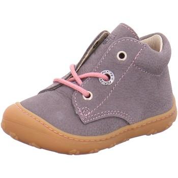 Schuhe Mädchen Babyschuhe Ricosta Maedchen 74 1221000/464 Other