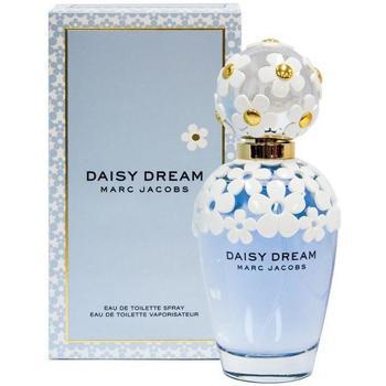 Beauty Damen Eau de parfum  Marc Jacobs Daisy - köln - 100ml - VERDAMPFER Daisy - cologne - 100ml - spray