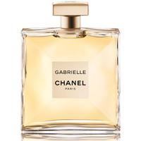 Beauty Damen Eau de parfum  Chanel Gabrielle - Parfüm - 100ml - VERDAMPFER Gabrielle - perfume - 100ml - spray
