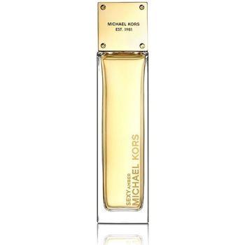 Beauty Damen Eau de parfum  MICHAEL Michael Kors Sexy Amber - Parfüm - 100ml - VERDAMPFER Sexy Amber - perfume - 100ml - spray