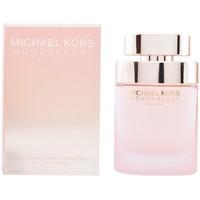 Beauty Damen Eau de parfum  MICHAEL Michael Kors Wonderlust Eau Fresh - köln - 100ml - VERDAMPFER Wonderlust Eau Fresh - cologne - 100ml - spray