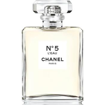 Beauty Damen Eau de parfum  Chanel Nº 5 L´Eau - köln - 200ml - VERDAMPFER Nº 5 L´Eau - cologne - 200ml - spray