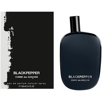 Beauty Eau de parfum  Comme Des Garcons Blackpepper - Parfüm - 100ml - VERDAMPFER Blackpepper - perfume - 100ml - spray