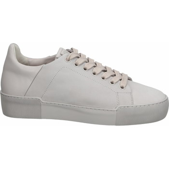 Schuhe Damen Sneaker Low Högl Sneaker Ash