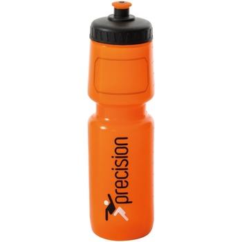 Accessoires Sportzubehör Precision  Orange/Schwarz
