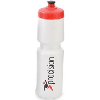 Accessoires Sportzubehör Precision  Weiß/Rot