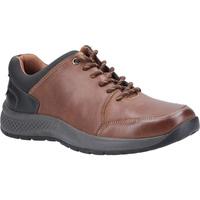 Schuhe Herren Sneaker Low Cotswold  Multicolor
