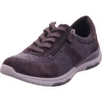 Schuhe Damen Sneaker Low Aco - 0855/9172/00/03 grau