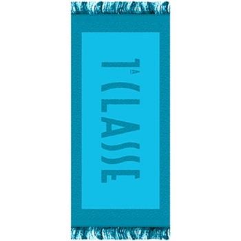 Accessoires Sportzubehör Alviero Martini TM01/9231 Blau