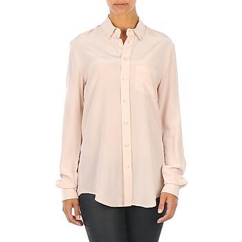 Kleidung Damen Hemden Joseph GARCON Naturfarben
