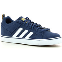 Schuhe Herren Sneaker Low adidas Originals Varial II Low