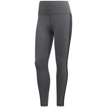 Kleidung Damen Jogginghosen adidas Originals  Grau