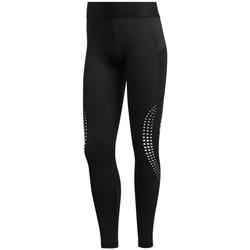 Kleidung Damen Jogginghosen adidas Originals  Schwarz