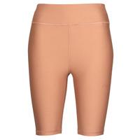 Kleidung Damen Shorts / Bermudas Only Play ONPJANA Rose