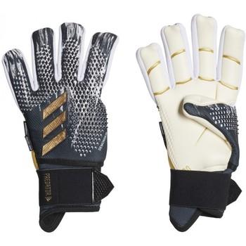 Accessoires Handschuhe adidas Originals  Schwarz