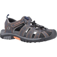 Schuhe Herren Sandalen / Sandaletten Cotswold  Orange