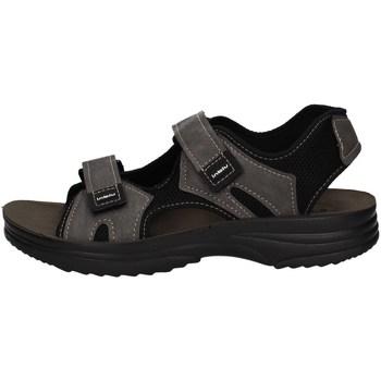 Schuhe Herren Sportliche Sandalen Inblu RY 25 Multicolor