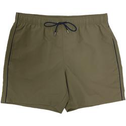 Kleidung Herren Badeanzug /Badeshorts Refrigiwear 808390 Grün