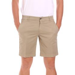 Kleidung Herren Shorts / Bermudas Colmar 0864T 8SP Beige