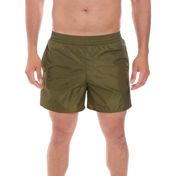 Kleidung Herren Badeanzug /Badeshorts Colmar 7271S 8PC Grün