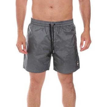 Kleidung Herren Badeanzug /Badeshorts Colmar 7248 3TR Grau