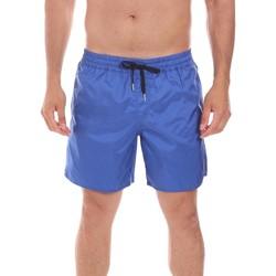 Kleidung Herren Badeanzug /Badeshorts Colmar 7248 3TR Blau