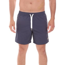 Kleidung Herren Badeanzug /Badeshorts Colmar 7248 5SE Grau