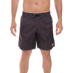 Kleidung Herren Badeanzug /Badeshorts Colmar 7260 3TR Schwarz
