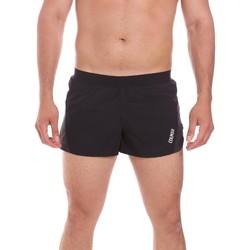 Kleidung Herren Shorts / Bermudas Colmar 0912 1QF Schwarz