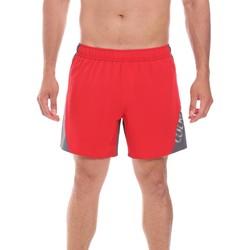 Kleidung Herren Badeanzug /Badeshorts Colmar 7253 3RI Rot