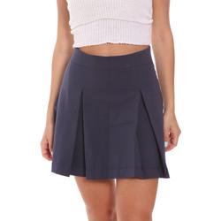 Kleidung Damen Röcke Colmar 8993 8SC Blau