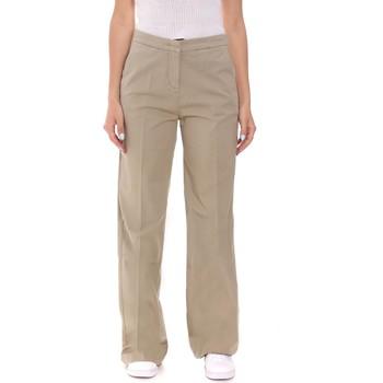 Kleidung Damen Hosen Colmar 0656T 5TQ Beige
