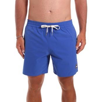 Kleidung Herren Badeanzug /Badeshorts Colmar 7248 1TR Blau