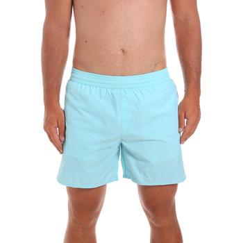 Kleidung Herren Badeanzug /Badeshorts Colmar 7271S 9QF Blau