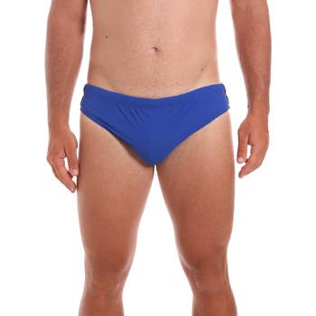 Kleidung Herren Badeanzug /Badeshorts Colmar 6624 4LR Blau