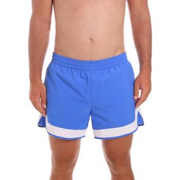 Kleidung Herren Badeanzug /Badeshorts Colmar 7255 4RI Blau