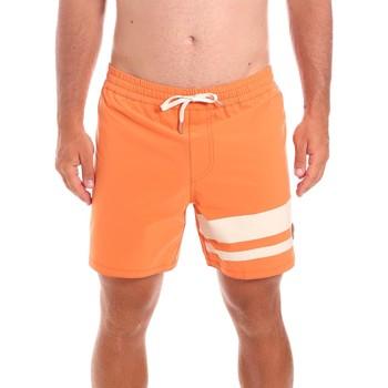 Kleidung Herren Badeanzug /Badeshorts Colmar 7264 1TR Orange