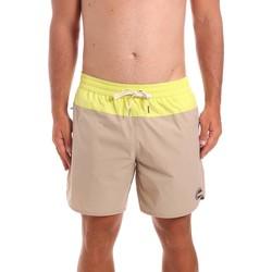 Kleidung Herren Badeanzug /Badeshorts Colmar 7263 1TR Beige