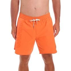 Kleidung Herren Badeanzug /Badeshorts Colmar 7262 1TR Orange