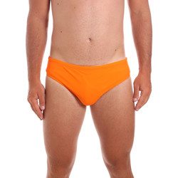 Kleidung Herren Badeanzug /Badeshorts Colmar 6609 4LR Orange